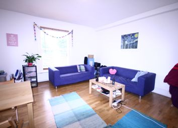 Thumbnail 2 bed flat to rent in Brecknock Road, Tufnell Park