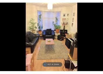 Thumbnail 2 bedroom terraced house to rent in Greyhound Road, London