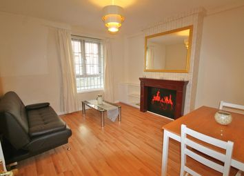 Thumbnail 1 bed flat for sale in Dog Kennel Hill Estate, Tidworth House, London