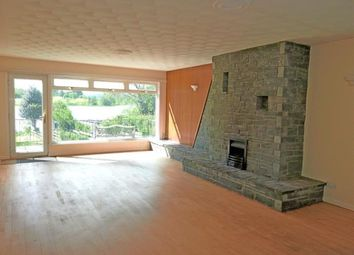 Thumbnail 2 bed semi-detached bungalow to rent in 22 Bruce Street, Lochmaben