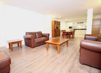 Thumbnail 1 bed flat for sale in Barry Lane, Cardiff