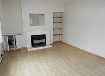Thumbnail 3 bedroom semi-detached house for sale in Eardley Road, Bestwood, Nottingham, Nottinghamshire