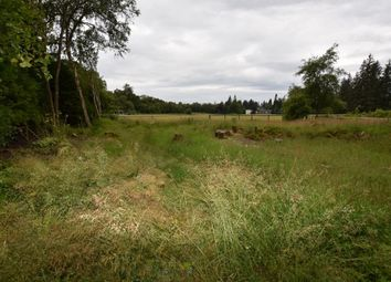 Thumbnail Land for sale in Glenalmond College, Glenalmond