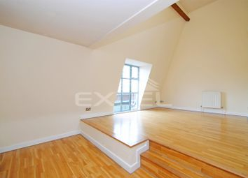 Thumbnail 2 bed flat to rent in Boss House, 2 Boss Street, Shad Thames