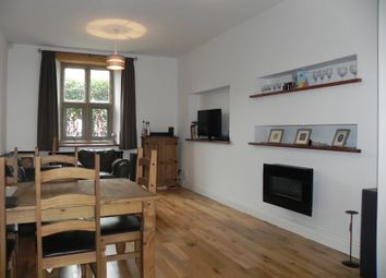 Thumbnail 3 bedroom property to rent in Admiral Street, Toxteth, Liverpool