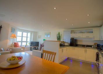 Thumbnail 2 bed flat to rent in Caroline Way, Eastbourne