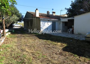 Thumbnail 2 bed villa for sale in Oliva, Valencia, Spain