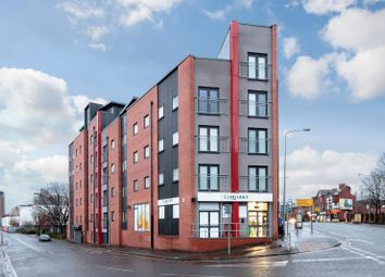 2 bed flat for sale in Delta Point, Blackfriars Road, Salford M3