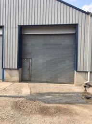 Thumbnail Commercial property to let in Badminton Road, Old Sodbury, Bristol