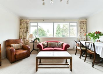 Thumbnail 3 bed property for sale in Birkheads Road, Reigate