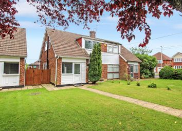 Thumbnail 3 bed property for sale in Margarite Way, Wickford