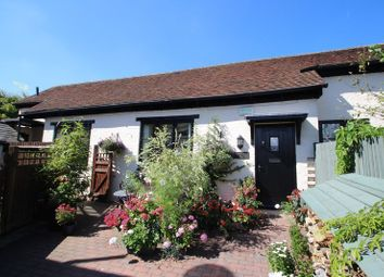 Thumbnail 3 bed detached house for sale in South Street, Rotherfield, Crowborough
