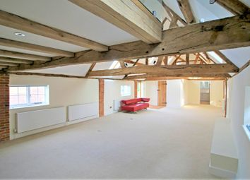 Thumbnail 3 bed property to rent in High Street, Odiham