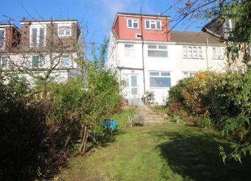 Thumbnail Property to rent in Daneland, East Barnet, Barnet