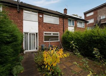 2 bed town house for sale in Booth Close, Stalybridge, Greater Manchester SK15