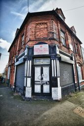Thumbnail Room to rent in Springhead, Wednesbury