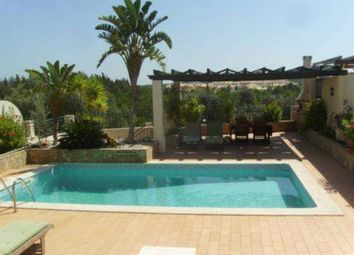 Thumbnail 4 bed town house for sale in Vilamoura, Vilamoura, Portugal
