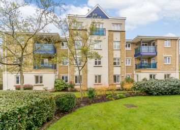 Thumbnail 3 bed flat to rent in Frenchay Road, Oxford