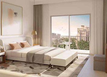 Thumbnail 2 bed apartment for sale in Townsquare Dubai, Dubai, United Arab Emirates