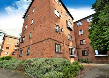 Thumbnail 1 bed flat for sale in Hawarden Hill, Brook Road, London