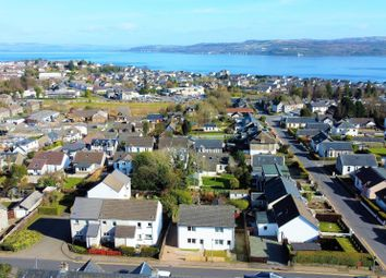 Thumbnail 3 bed semi-detached house for sale in 142 Alexander Street, Dunoon