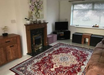 Thumbnail 2 bed semi-detached house to rent in Darrell Way, Abingdon