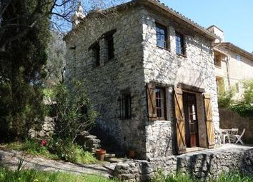 Thumbnail 3 bed property for sale in Roquefort-Les-Pins, Alpes-Maritimes, France