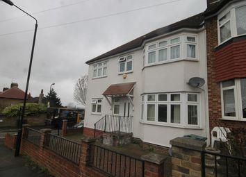 Thumbnail 4 bed property for sale in Belle Vue Road, Walthamstow, London