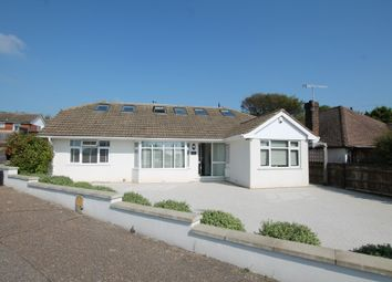Thumbnail 5 bed property for sale in Downside, Shoreham-By-Sea