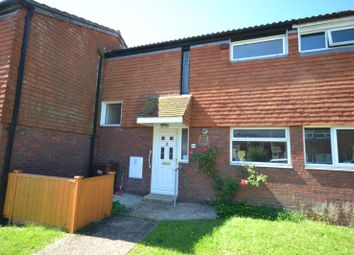 Thumbnail 3 bed property to rent in Croxden Way, Eastbourne