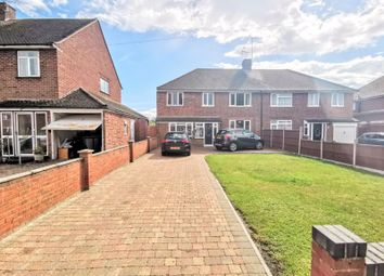 4 bed semi-detached house for sale in Como Road, Aylesbury HP20
