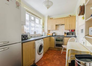 2 bed maisonette for sale in Emba Street, Bermondsey, London SE16