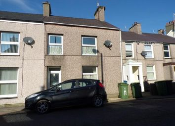 Thumbnail Property for sale in Baptist Street, Penygroes, Caernarfon, Gwynedd