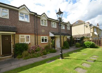 Thumbnail 2 bed property for sale in Peregrine Gardens, Shirley, Croydon, Surrey