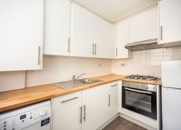 Thumbnail 2 bedroom flat to rent in St Margarets Road, St Margarets
