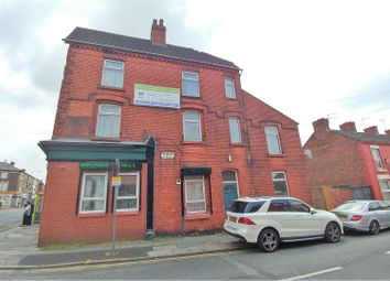 5 bed end terrace house to rent in Dunstan Street, Wavertree, Liverpool L15
