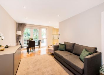 Thumbnail 2 bed flat for sale in Southwick Street, Hyde Park, London