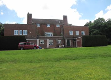 Thumbnail 5 bedroom detached house to rent in Colemans Hatch, East Sussex