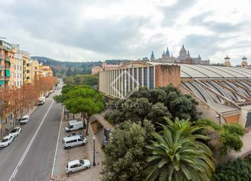 Thumbnail 2 bed apartment for sale in Spain, Barcelona, Barcelona City, Poble Sec, Bcn12727