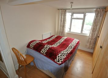 Thumbnail 2 bed shared accommodation to rent in Creighton Close, White City