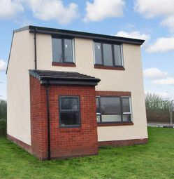 Thumbnail 3 bedroom property for sale in No 1, Harbour Gates Development, Heysham