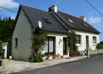 Thumbnail 5 bed detached house for sale in 22480 Canihuel, Côtes-D'armor, Brittany, France