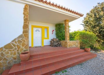 Thumbnail 3 bed property for sale in R. Do Poço, 8600-162 Luz, Portugal