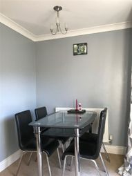 Thumbnail 3 bed property to rent in Corby NN18, Oakley Vale - P3850