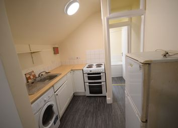 Thumbnail 1 bedroom flat to rent in George Street, Caversham, Reading