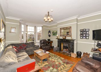 Thumbnail 9 bed semi-detached house for sale in Mount Pleasant South, Robin Hoods Bay, Whitby
