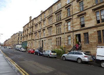 Thumbnail 2 bed flat to rent in Otago Street, West End, Glasgow