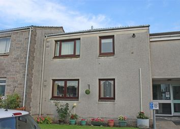 Thumbnail 1 bed flat for sale in Lochancroft Lane, Wigtown, Newton Stewart, Dumfries And Galloway