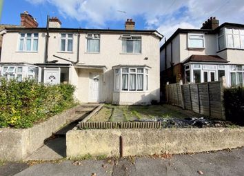Thumbnail 3 bed terraced house to rent in St Phillips Avenue, Maidstone