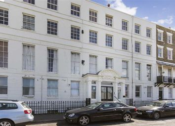 Thumbnail 3 bedroom flat to rent in Paragon Court, Fort Paragon, Margate